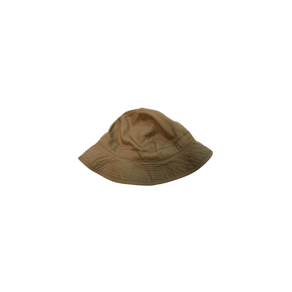 ARCHAEOLOGIST HAT [BROWN]