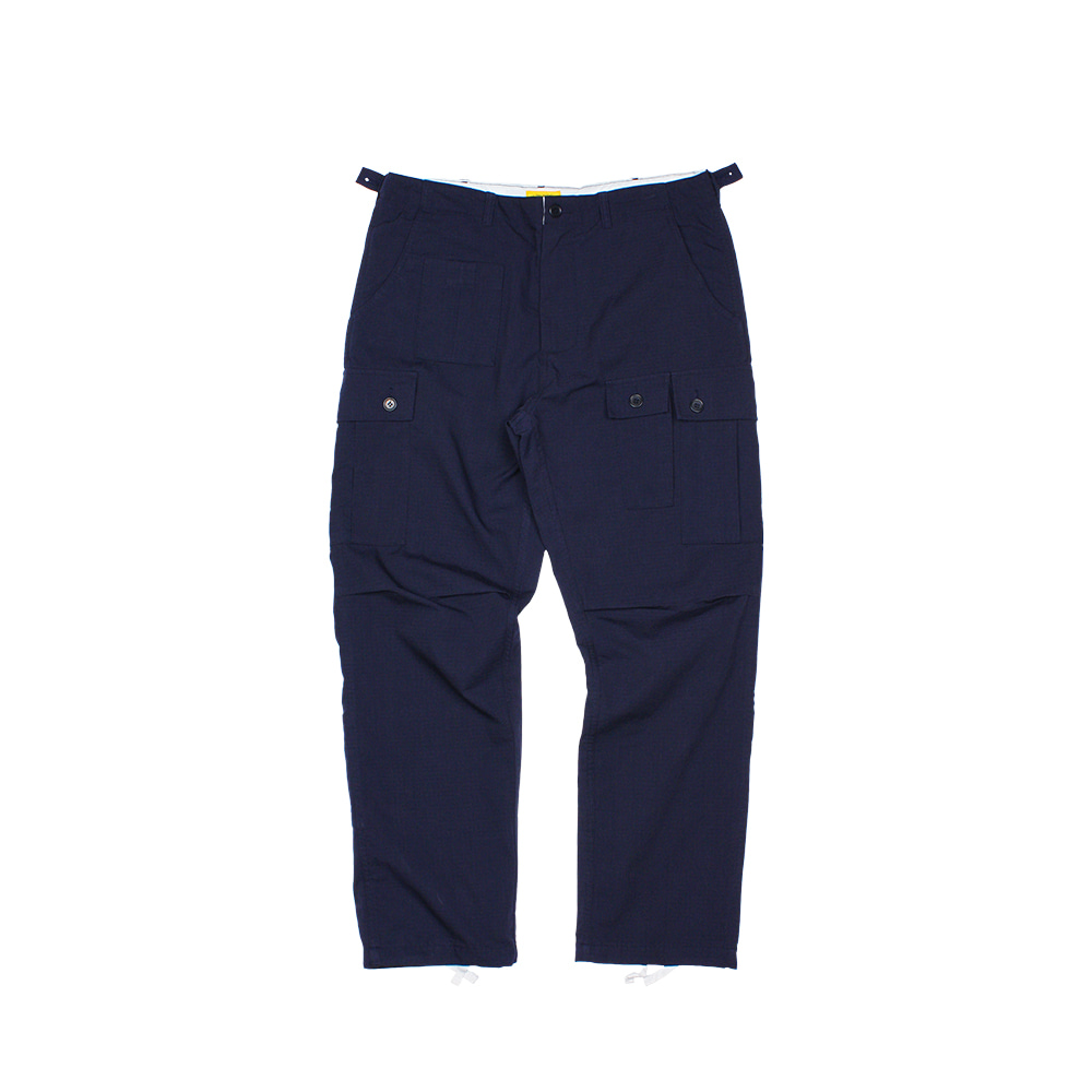 PILOT BDU PANTS [NAVY]